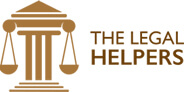 thelegalhelpers